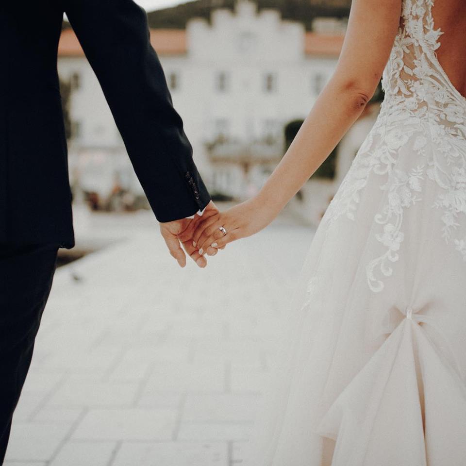 INDIGOBLU WEDDINGS