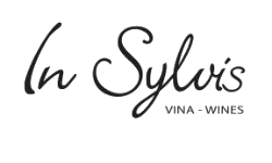 Wine tasting, shop, Weinprobe, vinar, vinari, Pazin, Istra