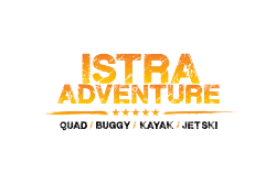 team building, Istra, jet ski safari, quad safari, buggy, kajak, what to do in Istria