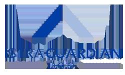 Održavanje nekretnina, obilasci, kontrola, uređenje okućnica, property management