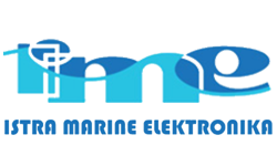 Brodska elektrika, projektiranje, veleprodaja, blue sea systems, Istra, automatika