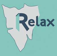 Hidromasažna kada, Whirpool, Jacuzzi, sauna, wellness oprema, samostojeće kade, infracrvene, parne, pumpe za bazene, sredstva za čišćenje, održavanje