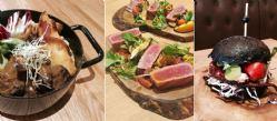 Novi food & wine bar u Poreču oduševljava interijerom i ponudom