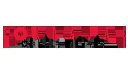 Izrada zupčanika, lančanika, CNC tokarenje, izrada pinjona i korone, Split