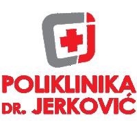 Ultrazvuk, urolog, laboratorij, dentalna, medicina rada i sporta, Poreč