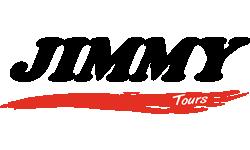 Prijevoz, najam, autobus, kombi, mini bus, transferi, Pula
