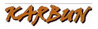 Drveni ugljen, proizvodnja, prodaja i dostava, oglje, ogljem, sječa drva za ogrijev, Buzet