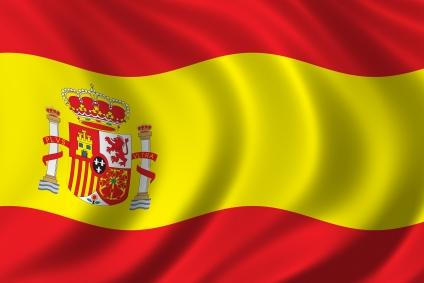 SUDSKI TUMAČ I PREVODITELJ ZA ENGLESKI, TALIJANSKI I ŠPANJOLSKI JEZIK