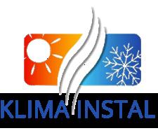 klima uređaj, Poreč, Istra, hlađenje, montaža, servis, rashladni uređaji