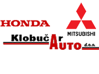 Honda, car service, Mitsubishi, towing, pannenhilfe, soccorso stradale, Abschleppdienst, Buje, Istra, roadside assistance
