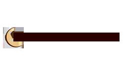 Knjigovodstvo umag, računovodstvo, ufficio contabile, računovodstvene usluge, knjigovodstvene usluge, obračun dohotka, studio commercialista