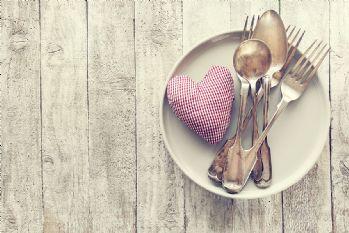Domaći kolači i torte u Pazinu već 10 godina osvajaju srca svih sladokusaca