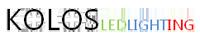 Projektiranje rasvjete, LED, cestovna, rasvjeta, za bazene, okoliš, rasvjetna tijela