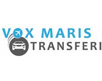 Transferi Istra, domaći i međunarodni transport, prijevoz na evente