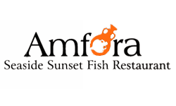 Best panorama, fish restaurant, istrian food, grill, pasta, Novigrad