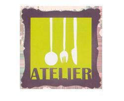 Autohtona istarska kuhinja, Istra, Buje, tr�ffeln, doma�a hrana