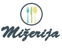 Riblji restoran Medulin, konoba, svježa riba, domaća hrana, fresh local food, Istra
