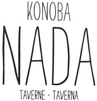 Konoba, taverna, riblji specijaliteti, domaća kuhinja, home made dishes, fish restaurant, Rovinj