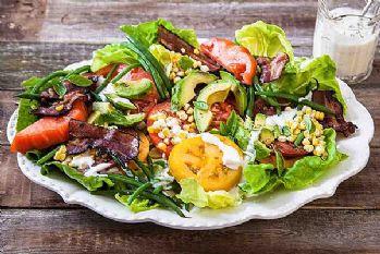 Salate - Salad