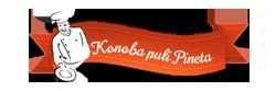 Konoba Žminj, Istra, Pino Kuhar, domaća tjestenina, jela od boškarina
