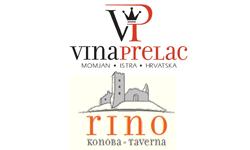 Ristorante, restaurant Buje, Momjan, tartufi, truffles, Trüffel, local food