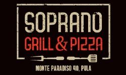 Konoba, gdje jesti u Puli, roštilj, dostava, najbolji ćevapi, Pula