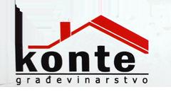 Građevinsko poduzeće, niskogradnja, visokogradnja, restauracija kuća, Istra