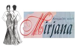Šivanje po mjeri, ekskluzivne haljine, vjenčanice, svečana odijela za žene
