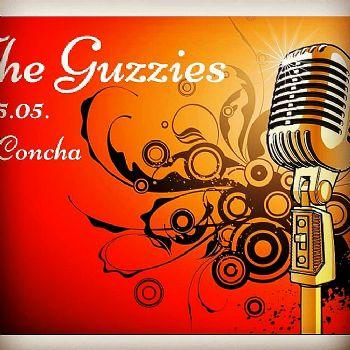 Živa muzika 25.05. u La Conchi!
