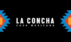 Meksički restoran, Rovinj, Istra, catering, casa mexicana, tortilje, restaurante mexicano