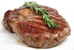 MESNA JELA / MEAT DISHES / FLEISCHGERICHTE / PIATTI DI CARNE