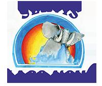Profesionalno čišćenje napa, kuhinja, ventilacije, Servis i prodaja montaža rashladnih uređaja