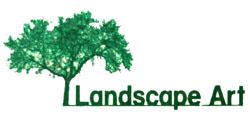 Uređenje okućnice, okoliša, vrta, travnjaka, navodnjavanje, projektiranje, održavanje, Istra