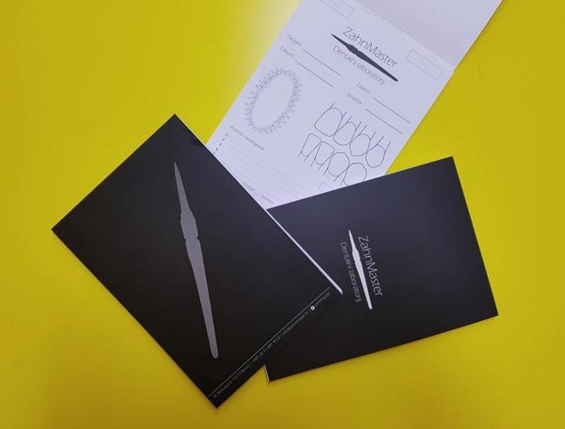 LC STUDIO - PRINT, DESIGN, WEB