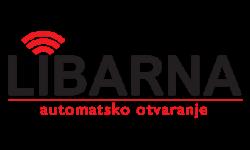 automatika za vrata, portun, automatska, dvorišna, garažna, automatsko otvaranje, Aprimatic, Istra