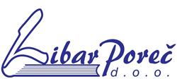 Uredski materijal, školski pribor, igračke, knjige, pokloni, Poreč