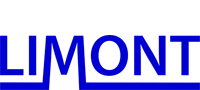limarija, postavljanje limova, krovopokrivački radovi, montaža ventilacije, limarski radovi, Istra, Pula