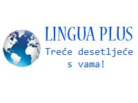 Škola stranih jezika, prevoditelj, sudski tumač, Pazin, Istra