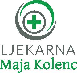 Pharmacia, apoteka, ortopedska obuća, farmacia, Vrsar, Poreč