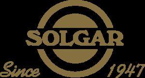 Iskoristite popust na proizvode SOLGAR i <br>besplatno mjerenje vitaminsko-mineralnog statusa