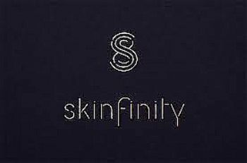 DERMATOLOŠKO SAVJETOVANJE  21.09.2018.  <br>11:00 - 13:00 <br>SKINFINITY - prvi hrvatski premium brend preparativne kozmetike<br>
