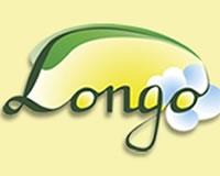 Rasadnik, proizvodnja, cvijeće, sadnice, presadnice, mediteransko bilje, agrarija, enologija