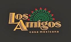 meksički restoran, pizzeria, Mexican restaurant, Labin, Istra