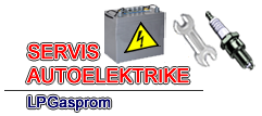Auto servis Umag, ugradnja auto plina, car LPG instalation, klima, car AC, car service