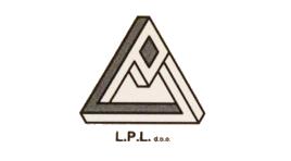 Projektiranje, stručni nadzor, Legalizacija objekata, energetsko certificiranje, stručni nadzor, projektiranje, Pula