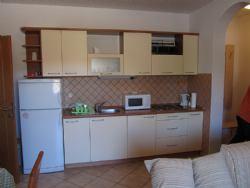 Apartman Mirjana Premantura