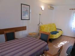 Apartman Lea 3 Premantura