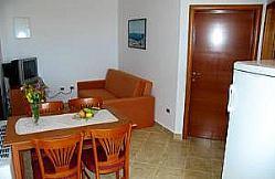 Apartman Luka 2, Premantura
