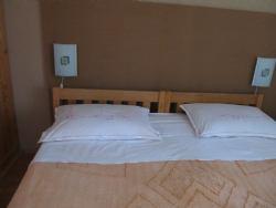 Soba Leona 2 Premantura