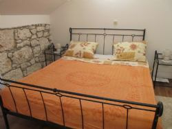 Soba Leona 3, Premantura